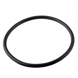 Anel de Vedação Ring 22371