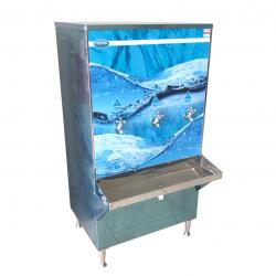 Bebedouro Industrial Frisbel 100 litros 3T