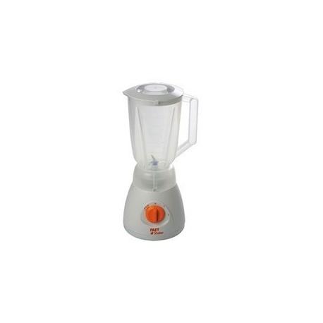 Liquidificador Shake - Faet
