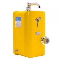 Purificador de Água Polo SRM Amarelo - Serbran