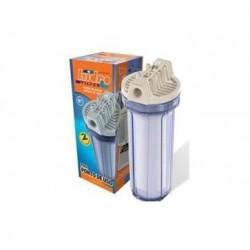Hidro Filter POU 9 TR Hidrofiltros