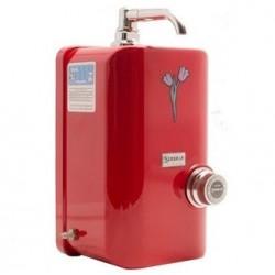 Purificador de Água Polo SRM Vermelho- Serbran